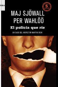 el-policia-que-rie-n_ed_maj-sjowall_per-wahloo_libro-OAFI471